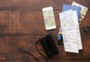 Hlučíňáci aktualizují turistické mapy. Přidejte se!