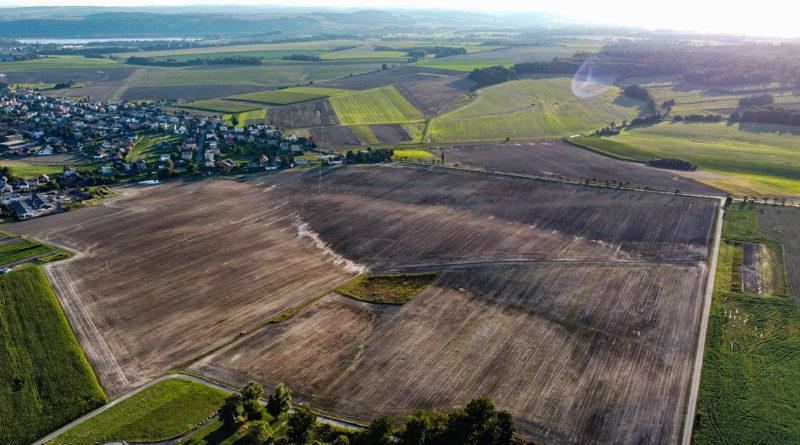 Nad Vaňurkou fotka