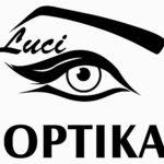 Luci optika